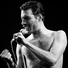 Freddie mercury, who majored in stardom while giving new meaning to the word showmanship, left a legacy of songs, which will never lose their stature as classics to live on forever. The Freddie Mercury Story That Goes Untold In Bohemian Rhapsody