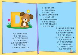 Let's give it everything we've got. Abc Phonics Songs And Rhymes For Children Ira Parenting