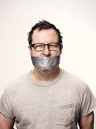 Nymphomaniac Official Movie Site Directed by Lars von Trier.