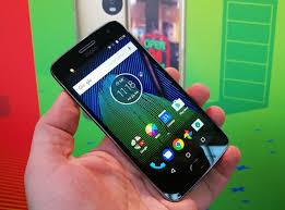 Resultado de imagem para Moto G5