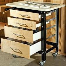 making wooden drawer slides add additional drawers using one slide bracket kit per additional drawer