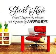 nail salon wall decor salon wall decor attractive salon wall decor image wall painting ideas salon
