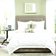 black and gold super king bedding all white size comforter set queen comf