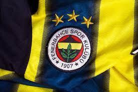 Fenerbahce Istanbul verstärkt Sammelkarten-Dapp Sorare