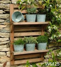 garden shelves. Garden Shelves Download For Plants Solidaria