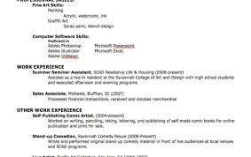resume templates downloads free resume education resume templates resume template education