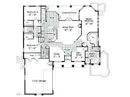 house plans with courtyard house plans courtyard middle house plans house plans with courtyards house plans