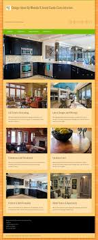 Avant Garde Interior Design Ideas Design Ideas By Rhonda Avant Garde Curry Interiors