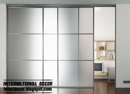 interior office sliding glass doors. door sliding glass design home interior doors designs office i