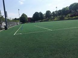 Artificial turf soccer field Natural Grass Synthetic Grass Soccer Field Installed With Airdrain At Ceylon Park In Boston Ma u2026 Pacific Northwest Pollution Prevention Resource Center Synthetic Grass Soccer Field With Airdrain At Ceylon Park In Boston Ma