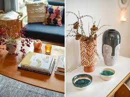 Stuhl vintage wei simple leiterstuhl wei stuhl und leiter with. Dekoideen Fur Das Wohnzimmer Nach Weihnachten Leelah Loves