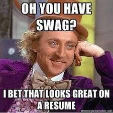 Condescending Wonka on Pinterest   Willy Wonka, Haha and Meme via Relatably.com