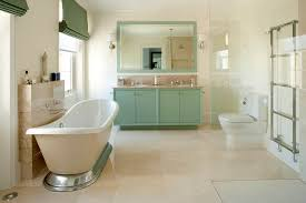 Bathroom  Adorable Beige Modern Bathroom Paint Colors For Small Best Color For Small Bathroom