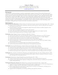 furniture s resume related post of furniture s resume