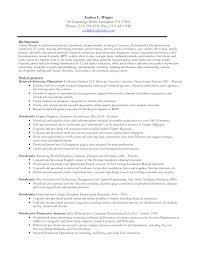 Cheap Dissertation Hypothesis Editor Services Ca Best Dissertation