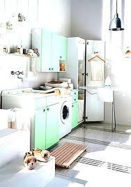 laundry room modern laundry room design with white wood laundry bright modern laundry room
