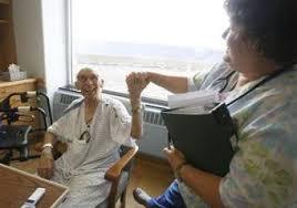 nursing shortage essay edu essay nursing shortage essay 1955810 nursing shortage essay 3572036