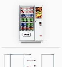 Snack Vending Machine For Sale Philippines Impressive Water Vending Machines Sale Water Vending Machines Sale Suppliers