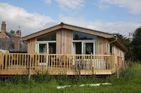 Mobile Log Cabin 65x22ft Example Mobile Home Log Cabin For Sale Log Cabin Mobile