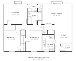 Good Gallery Of Average Master Bedroom Size The Right With Standard Uk Double Bed