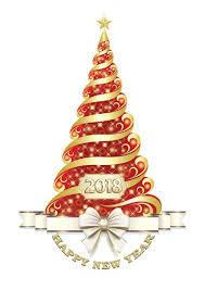 ... Christmas Tree 2017, Christmas tree Download,Christmas Tree HD  download, Christmas Tree For
