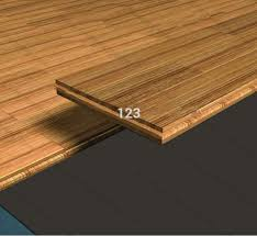 ... Over Carpet Underlay Ideas Can You Using Carpet Underlay For Laminate  Flooring Trends Decoration Install ...