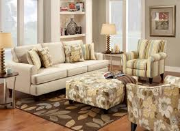 Marlo Furniture Living Room Chelsea Home Verona Vi 3 Piece Set Hudson Sofa Hudson Accent