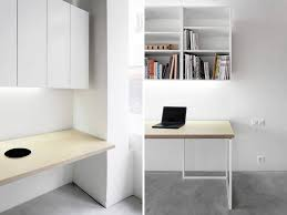 Home Office Furniture Modern Unlikely 1  ClinicicoOffice Furniture Contemporary Design