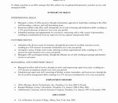 Army To Civilian Resume Examples New Marine Corps Resume Examples ...