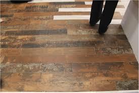 home depot wood tile flooring beautiful linoleum flooring that looks like wood painting linoleum floors to