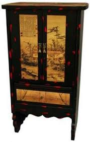 Oriental furniture perth Melbourne Landscape Twodoor Cabinetorientaldecorcom Small Furniture Oriental Furniture Art 288 Best Chinese Furniture Images Chinese Furniture Asian