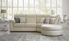 fabric recliner sofa. Arezzo Fabric Recliner Sofa