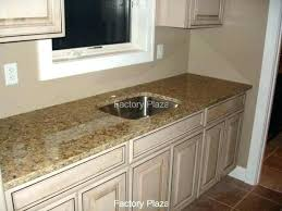 countertop without backsplash laminate with no custom cabinets kitchen counters without kitchen countertop backsplash trim