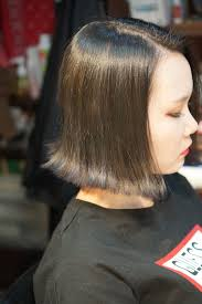 Jill原宿 美容室 ヘアスタイル ヘアサロン 髪型 レディースヘア