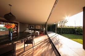 Indoor Outdoor Living modernist indoor outdoor living interior design ideas 3903 by guidejewelry.us