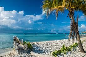 Urlaub in Mexiko - meine Cancún Tipps für euch