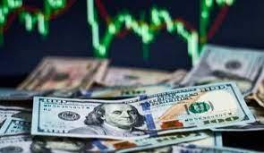 Merkez Bankası yıl sonu enflasyon ve dolar tahminini açıkladı - Ekonomi  Haberleri