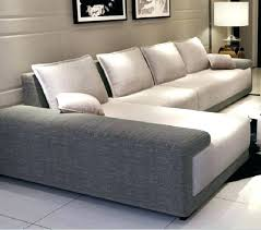 modern l sofas. Wonderful Sofas L Couches For Sale Shape Modern Shaped House  Couch Best   And Modern L Sofas E