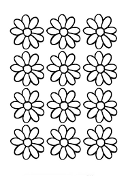 Small Picture Girl Scout Promise Coloring Page Daisy Girl Scout Coloring Pages