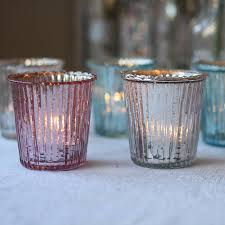 full size of candle holder whole glass candle holders whole glass candle holders glass votive