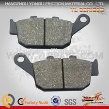 Ebc Motorcycle Brake Pads Application Chart Factory Price Ebc Motorcycle Brake Pads Buy Ebc Motorcycle Brake Pads Ebc Motorcycle Brake Pads Ebc Motorcycle Brake Pads Product On Alibaba Com