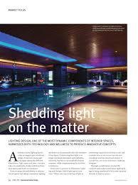 innovative lighting and design. Innovative Lighting And Design. Design
