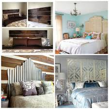 Awesome Unique Wood Headboards Images Decoration Inspiration Large Size  Awesome Unique Wood Headboards Images Decoration Inspiration ...