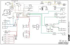 1977 chrysler new yorker wiring diagram worksheet and wiring diagram u2022 rh bookinc co