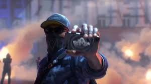 watch dogs 2 trailer. Simple Trailer With Watch Dogs 2 Trailer