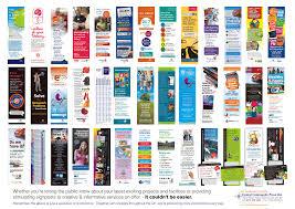 School Library Bookmarks Under Fontanacountryinn Com