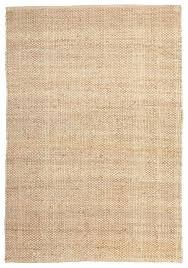 basket weave rug basket weave outdoor rug basket weave rug