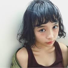 中学生がしたい髪型お洒落な女子はミディアムアレンジがオススメ