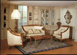 classic office interiors. Office Interiors In Classic Style
