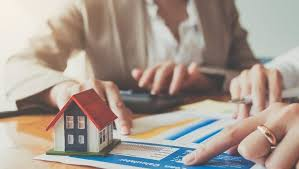 Private mortgage insurance, also called pmi, is a type of mortgage insurance you might be required to pay for if you have a conventional loan. The Keys To Mortgage Life Insurance Forbes Advisor